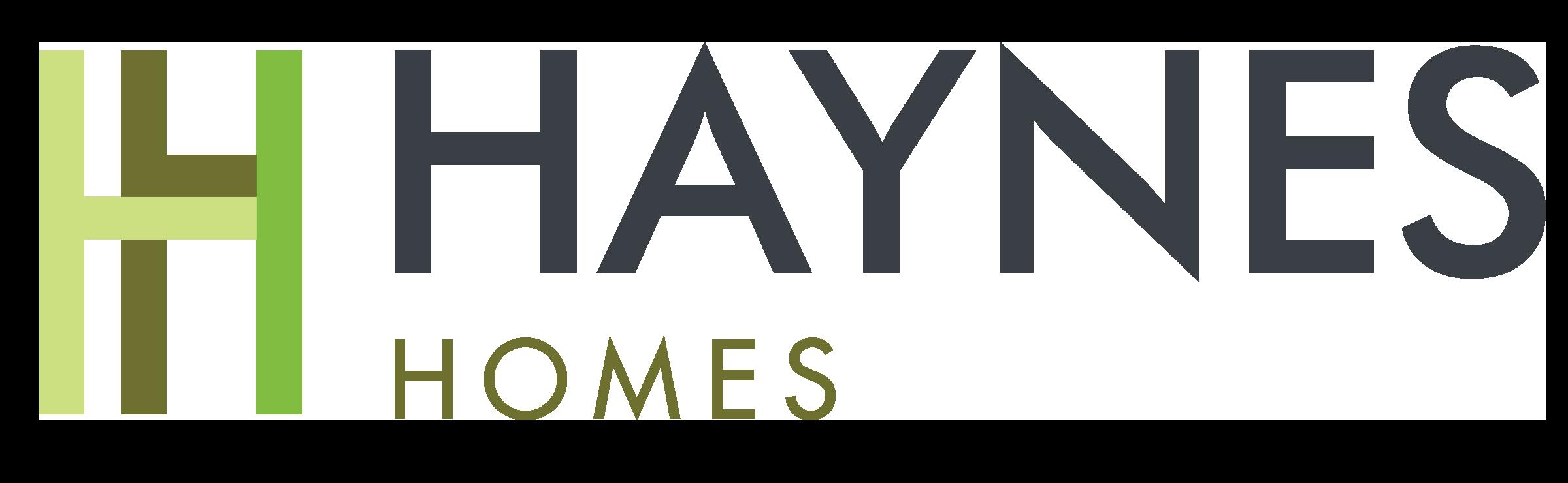 Haynes_Homes_Logo_Color.png