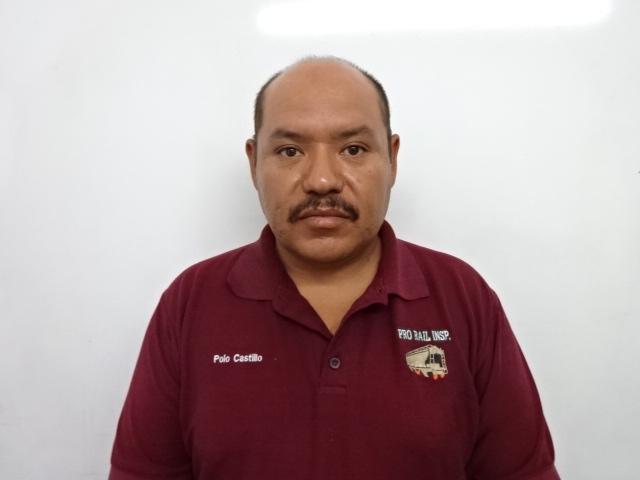 Mariano Soto Garcia
