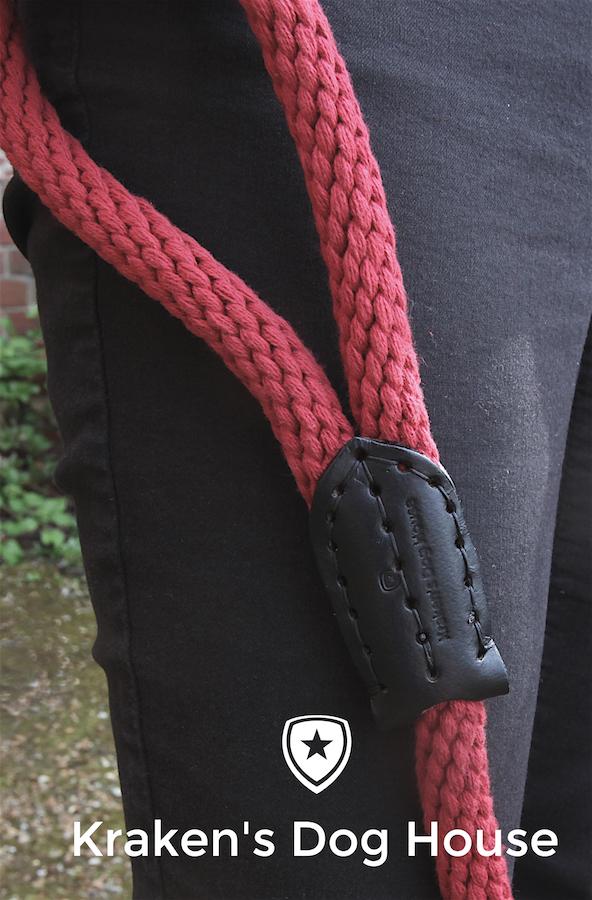 Kraken Ravenswick Slip Lead Red loop 935.jpg