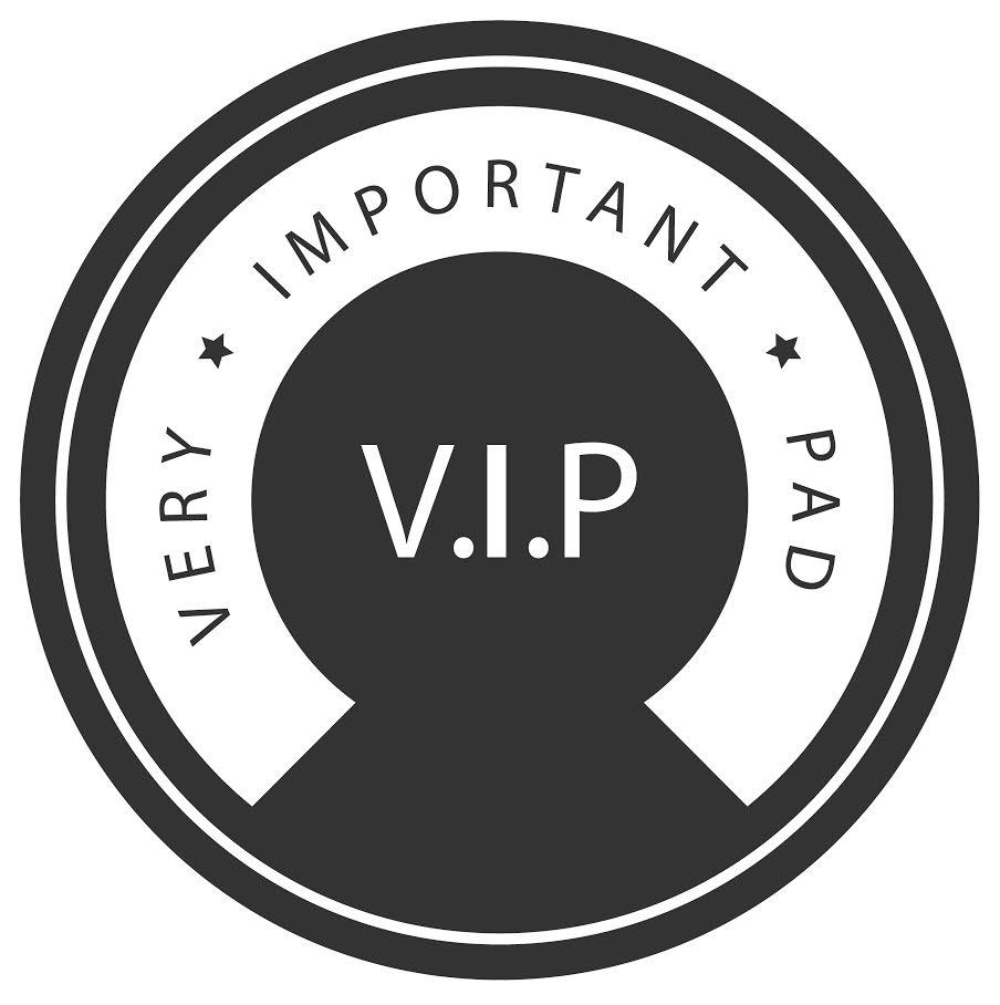 BIg VIP logo.jpg