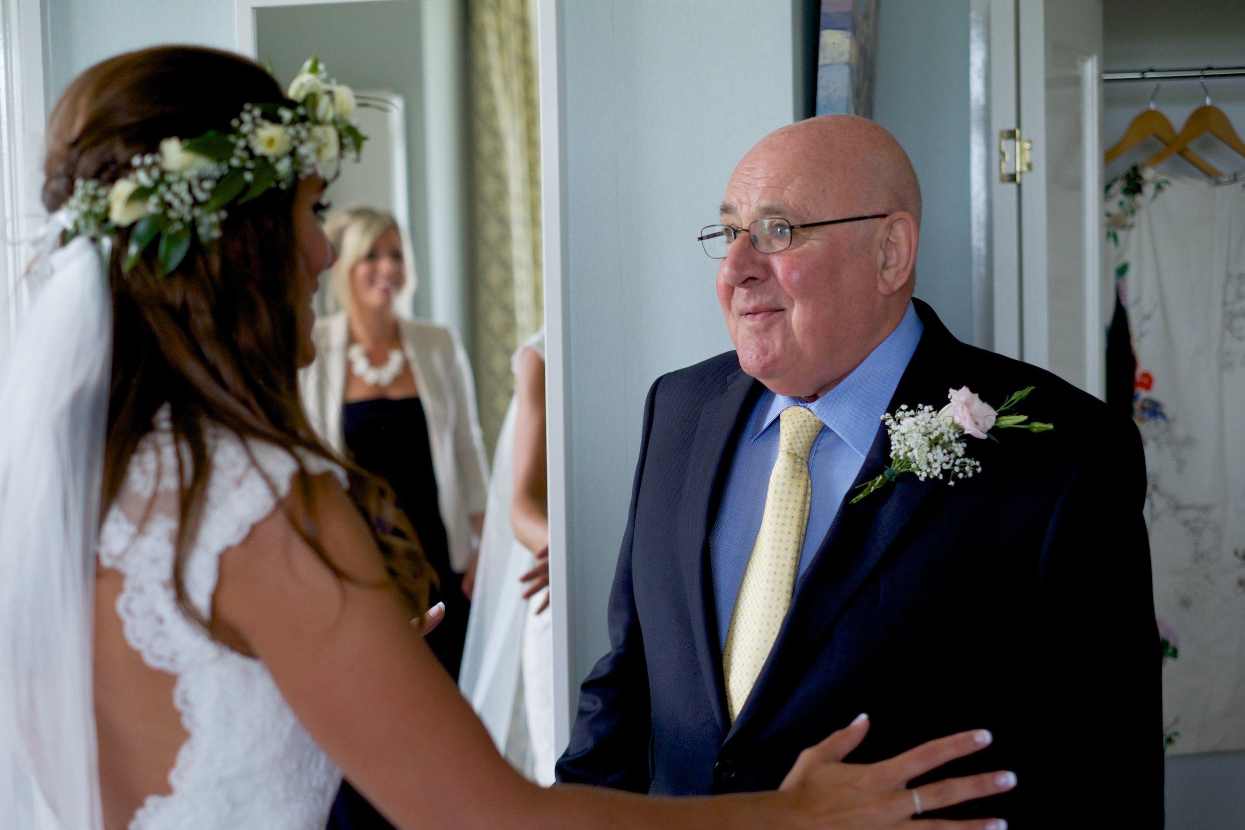 Bridal Prep -  22.jpg
