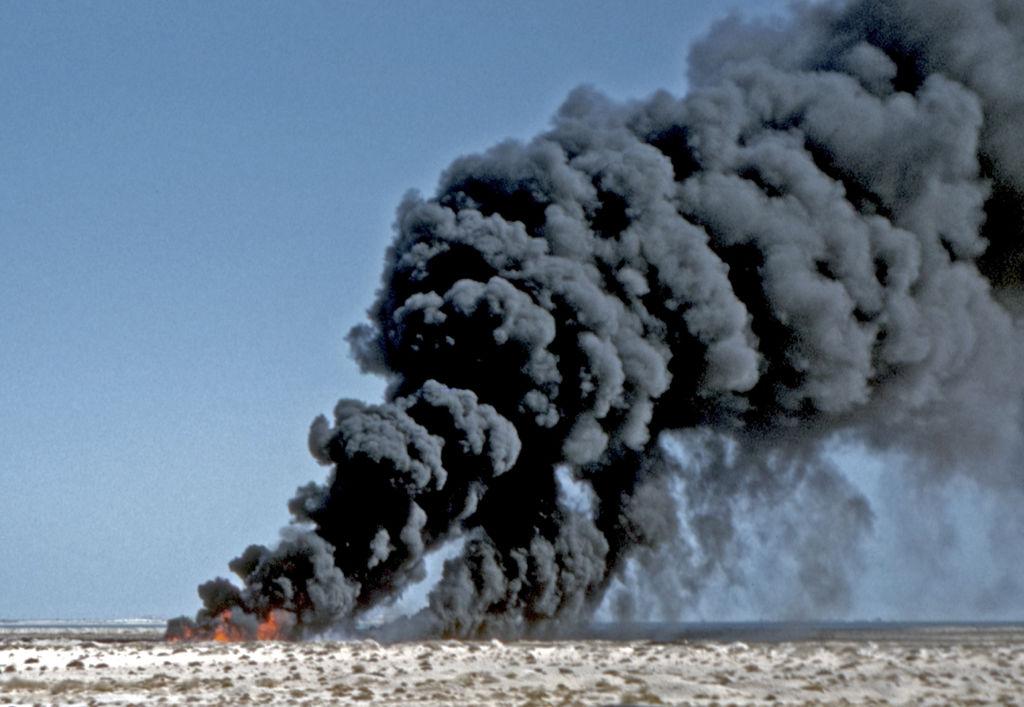 Ras_Tanura_Oil_Burn_Off-1959.jpg