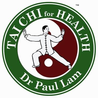 TaiCHi logo2.jpg