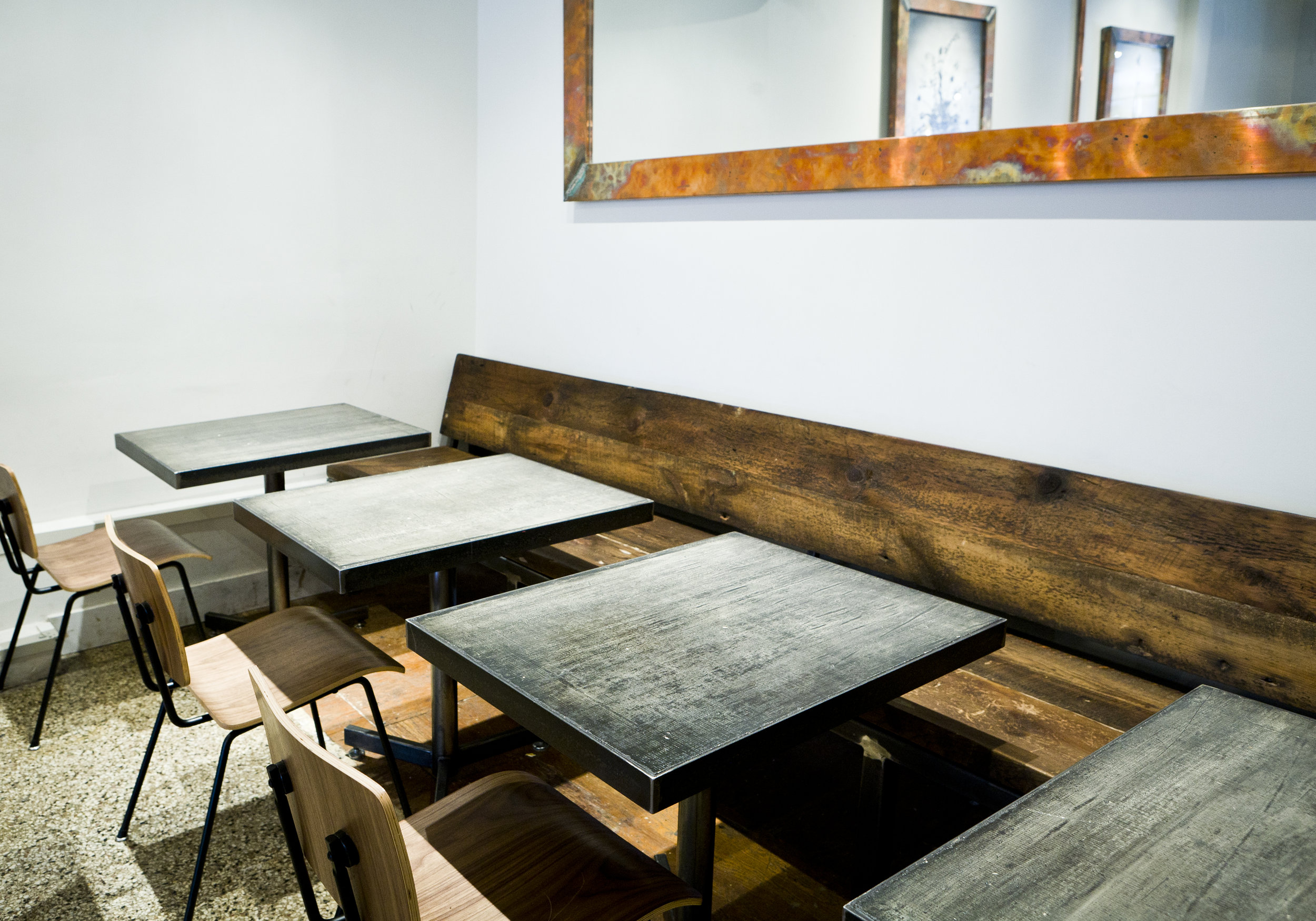 Yours Truly-Seating&TableTops.jpg