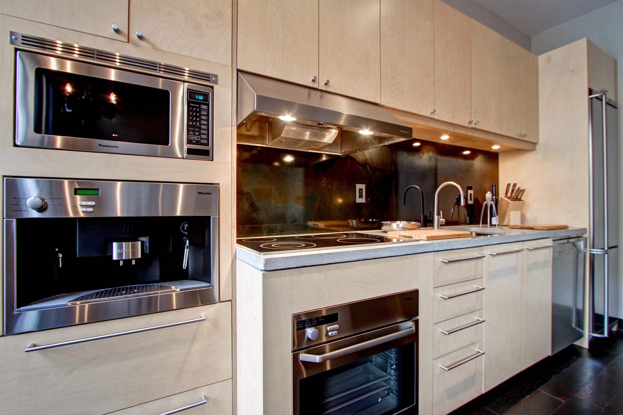 Condo-KitchenCabinets.jpg