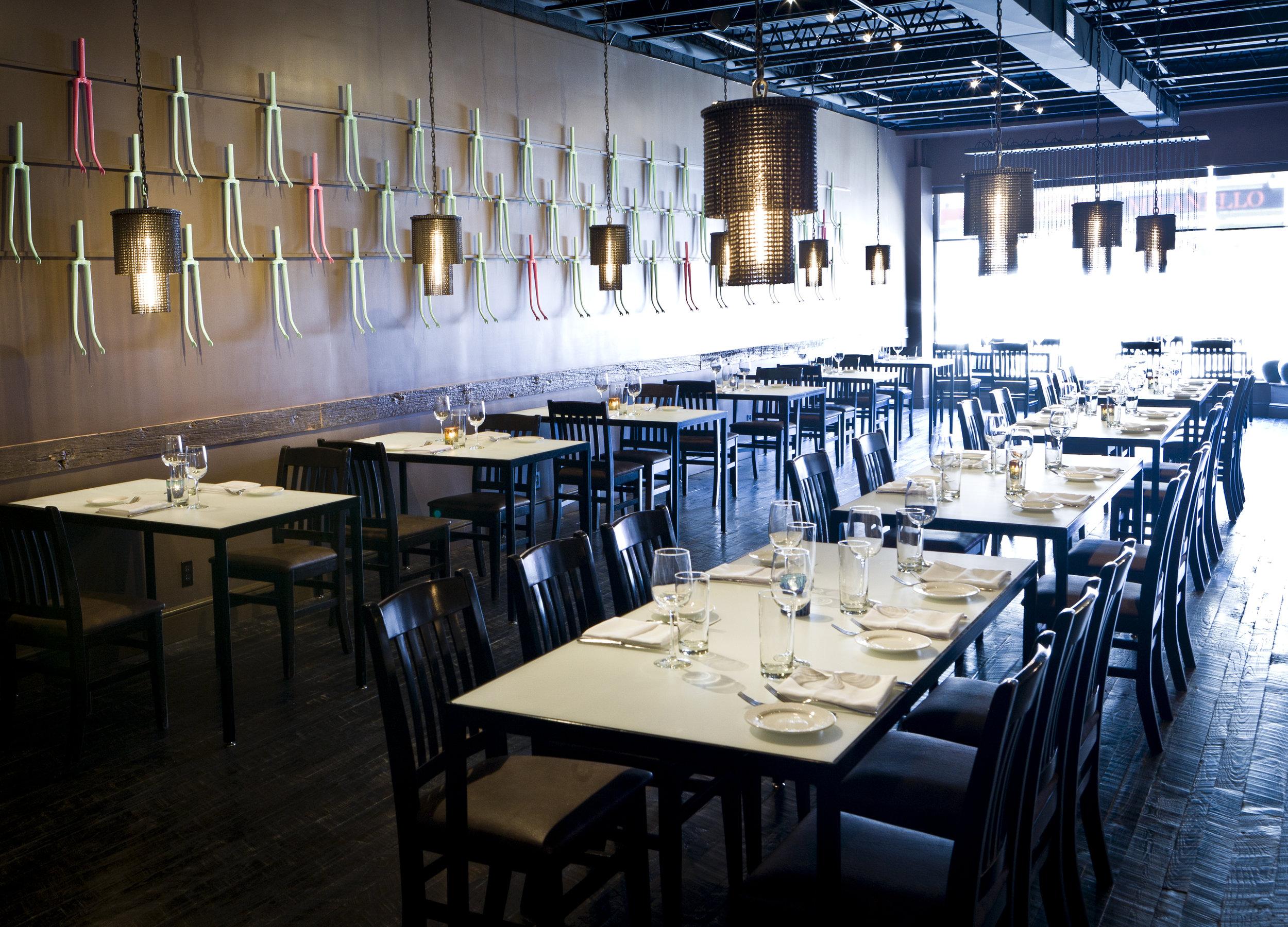 Coppi-Restaurant.jpg