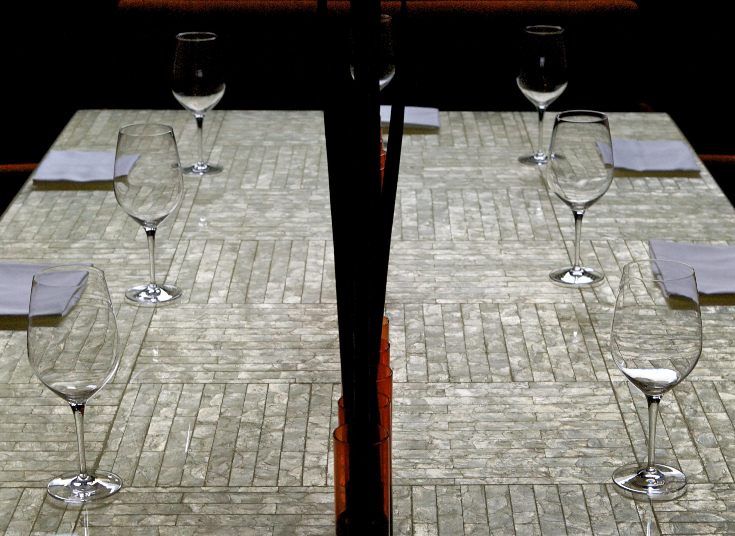 ColborneLane-DiningTable.jpg