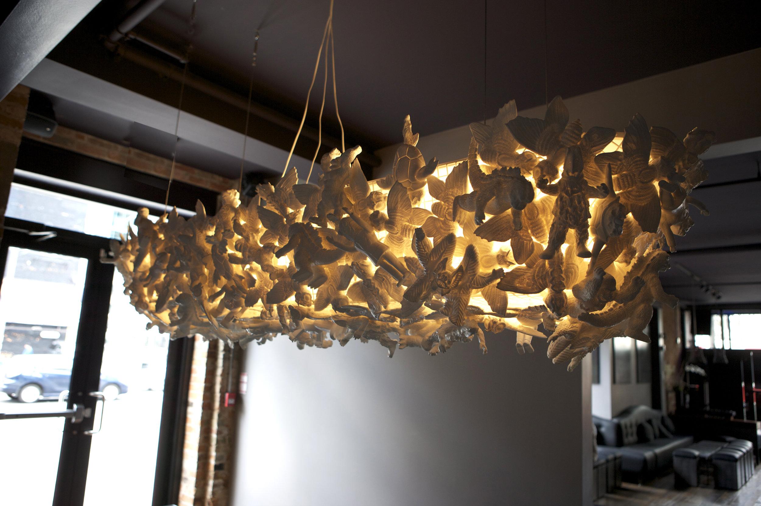 kaiju light.2.jpg