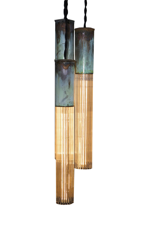 Copper glass.jpg