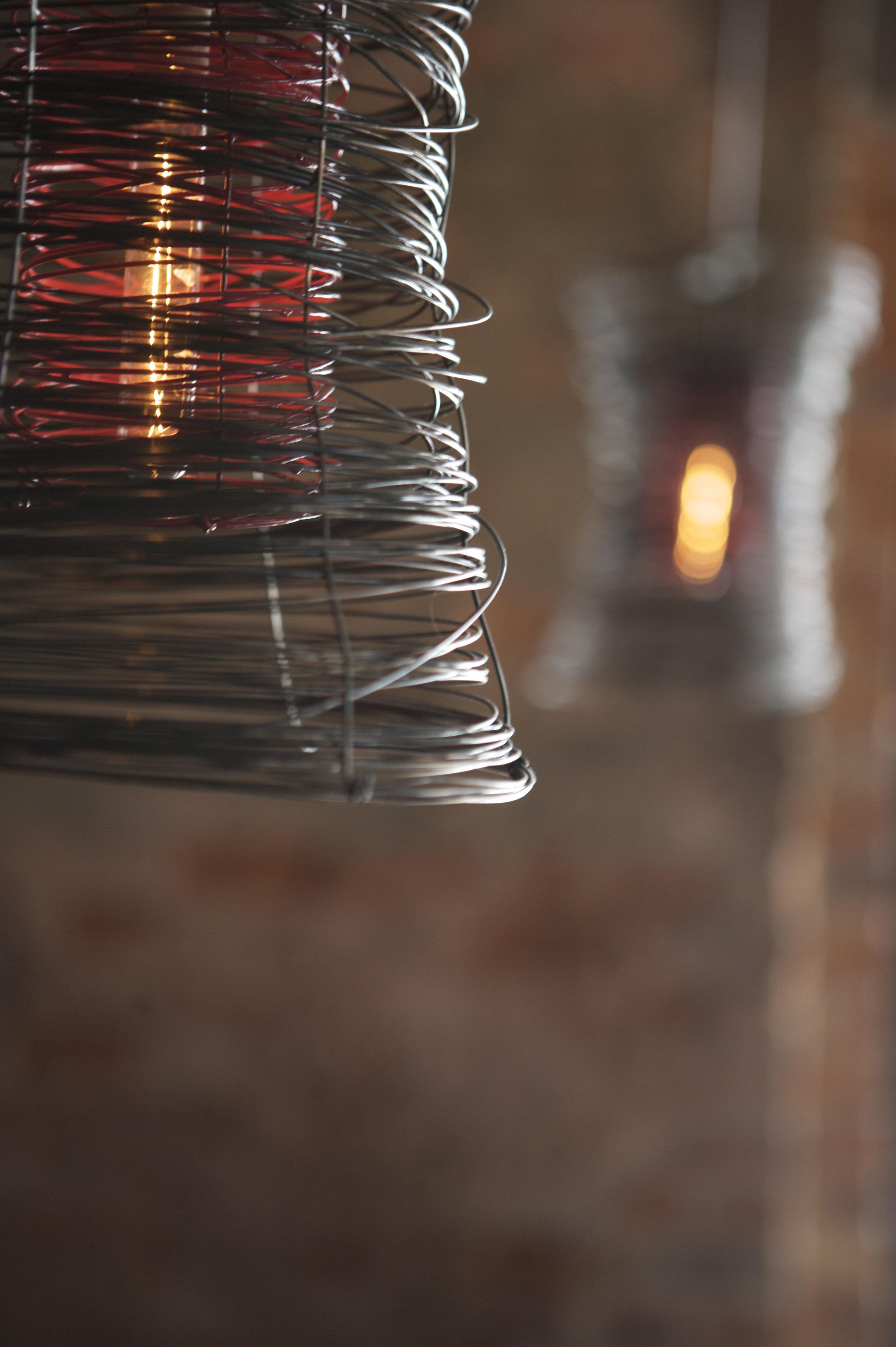 corset lights.jpg