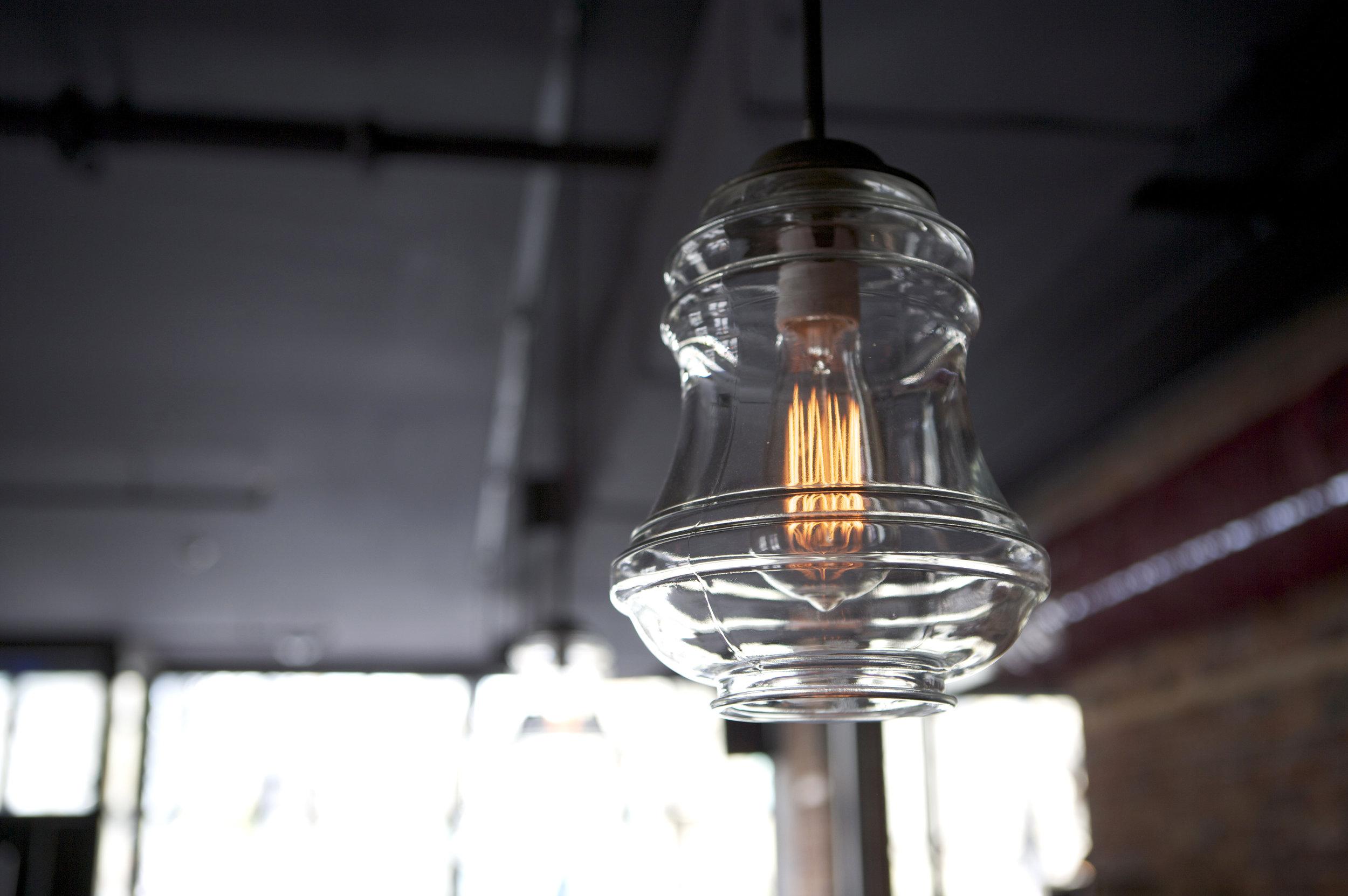 glass light copy.jpg