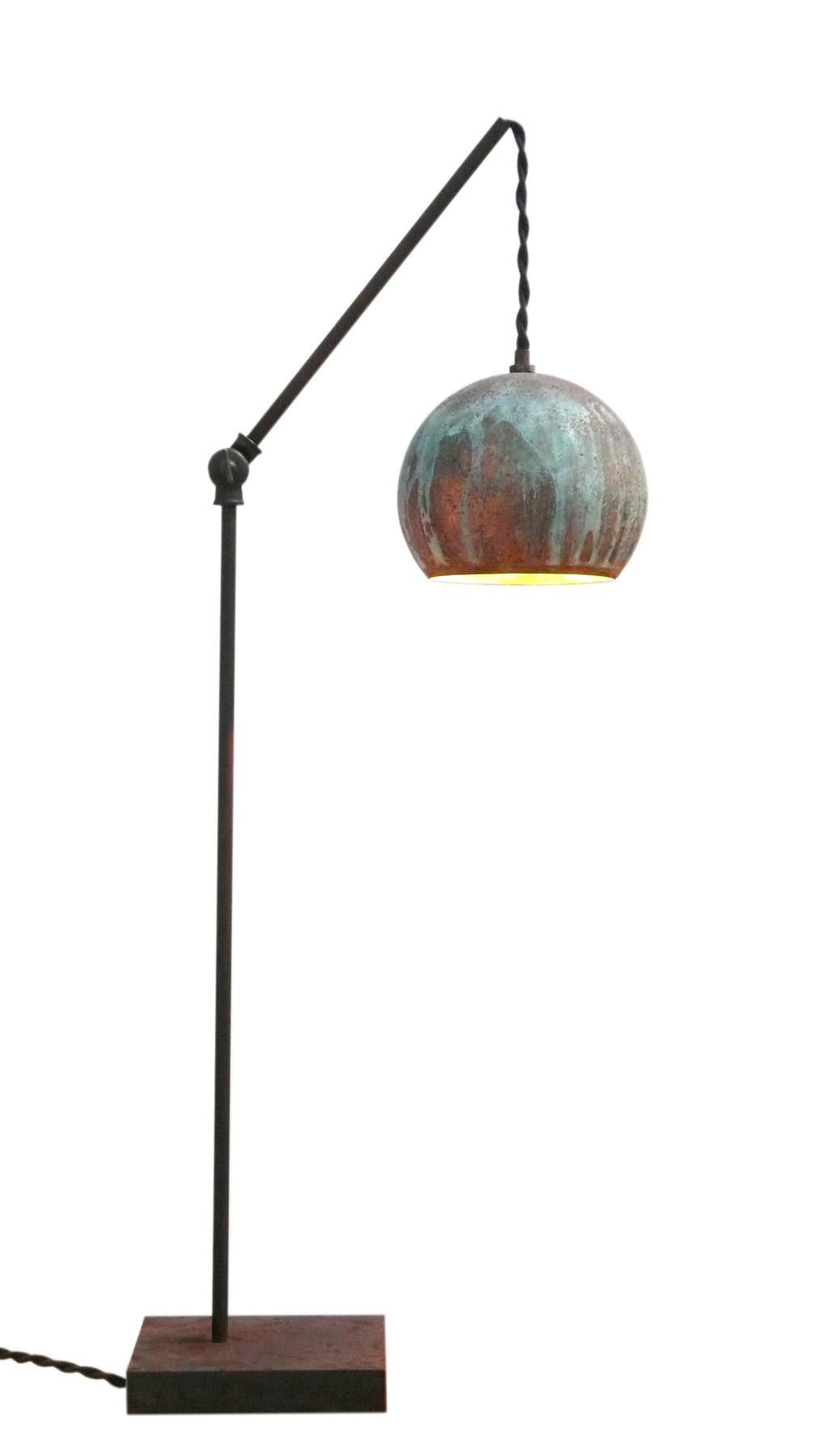 Copper hanging globe white.jpg