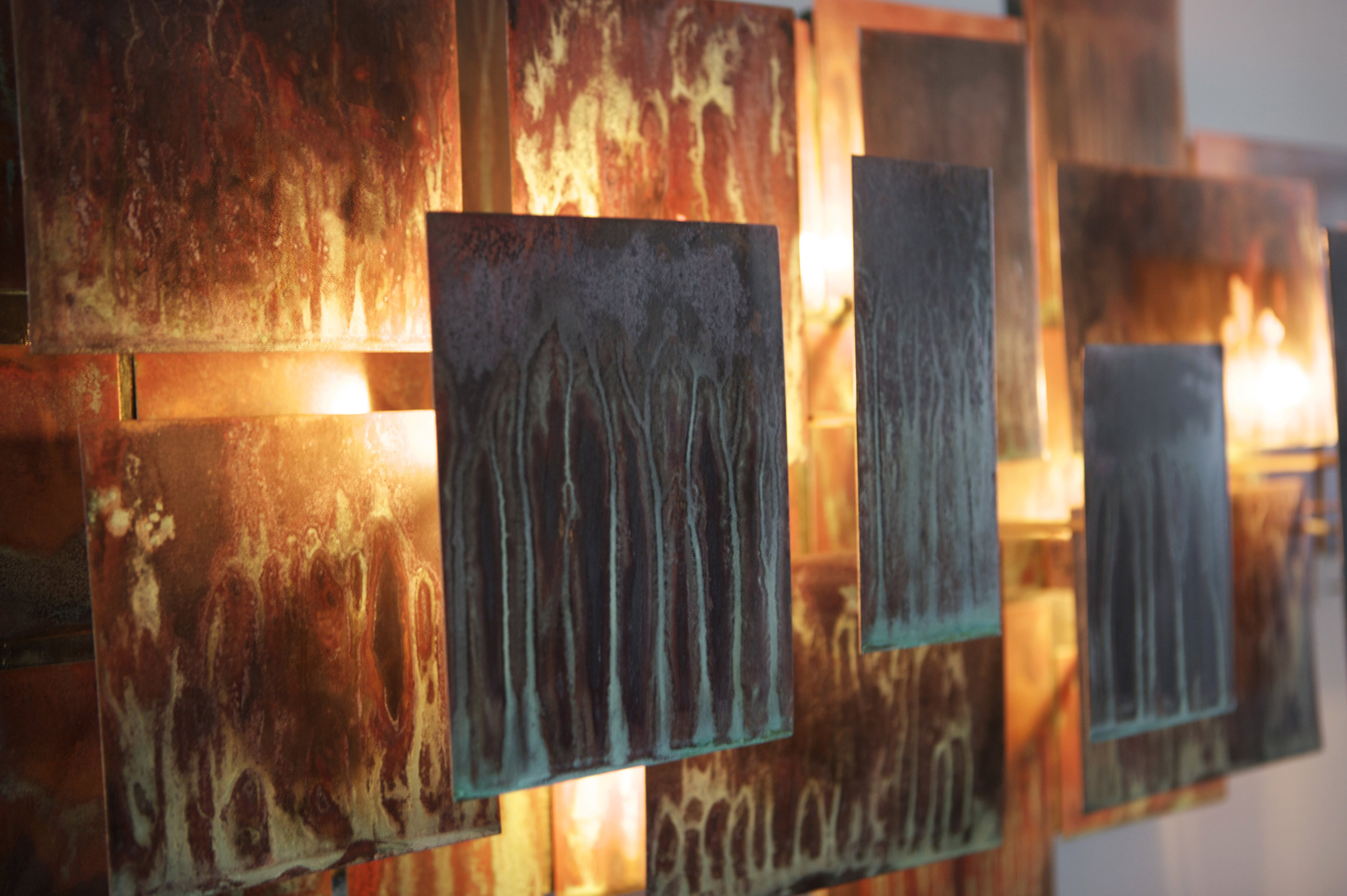 copper panel.close-up.jpg