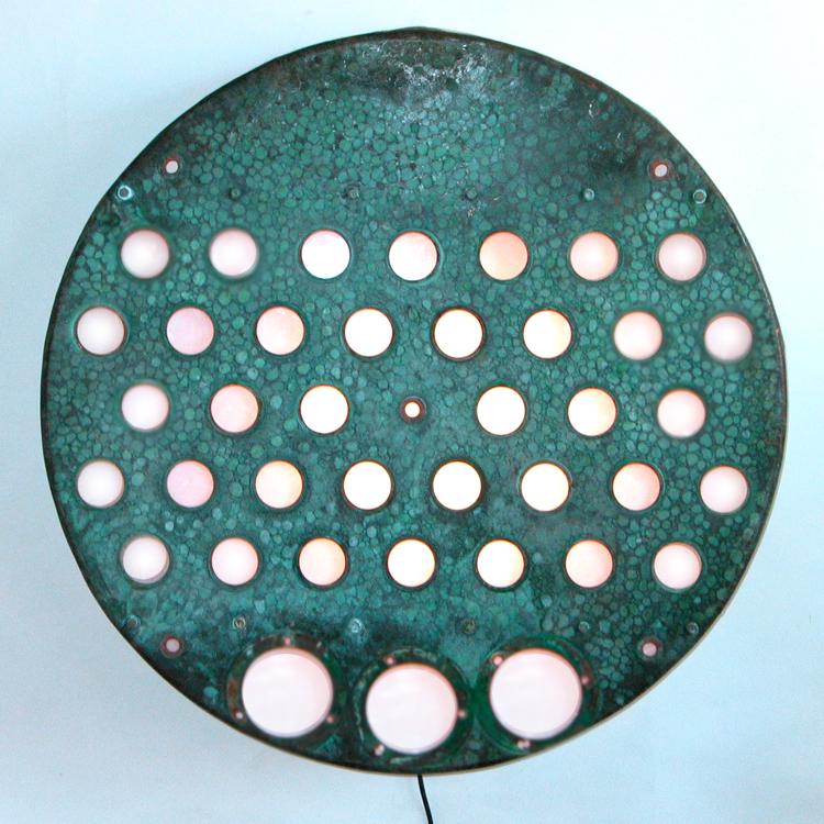 round copper, promo copy.jpg