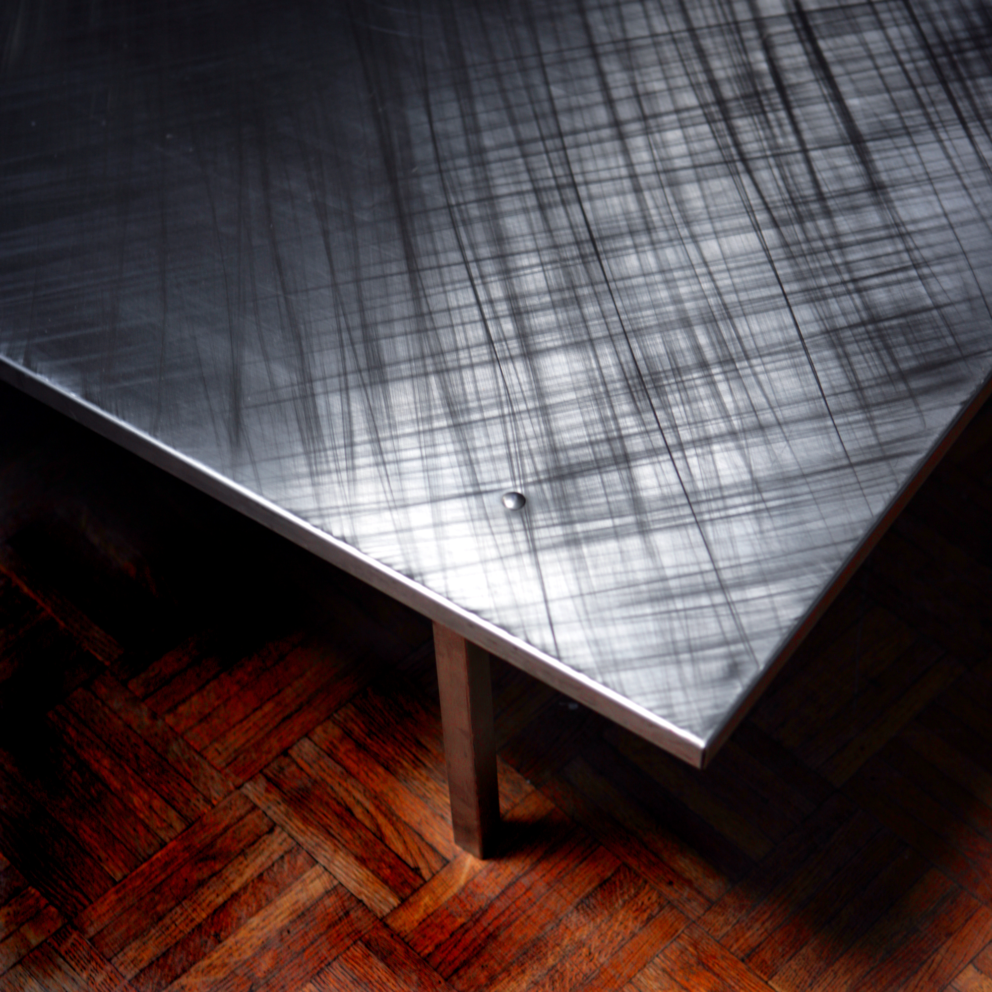 Stainless Arglye Coffee Table.jpg