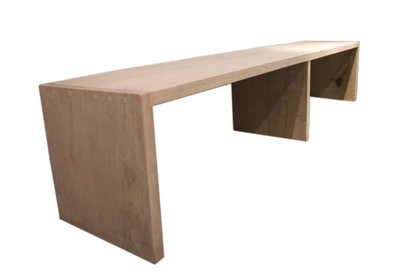marben bench white.jpg