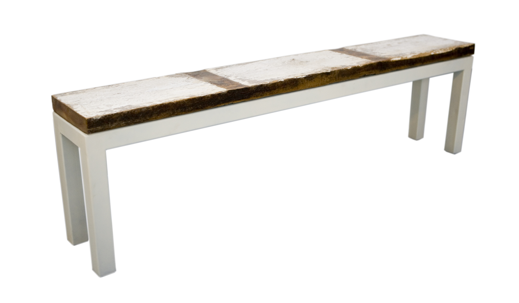 white bench.1 white copy 3.jpg