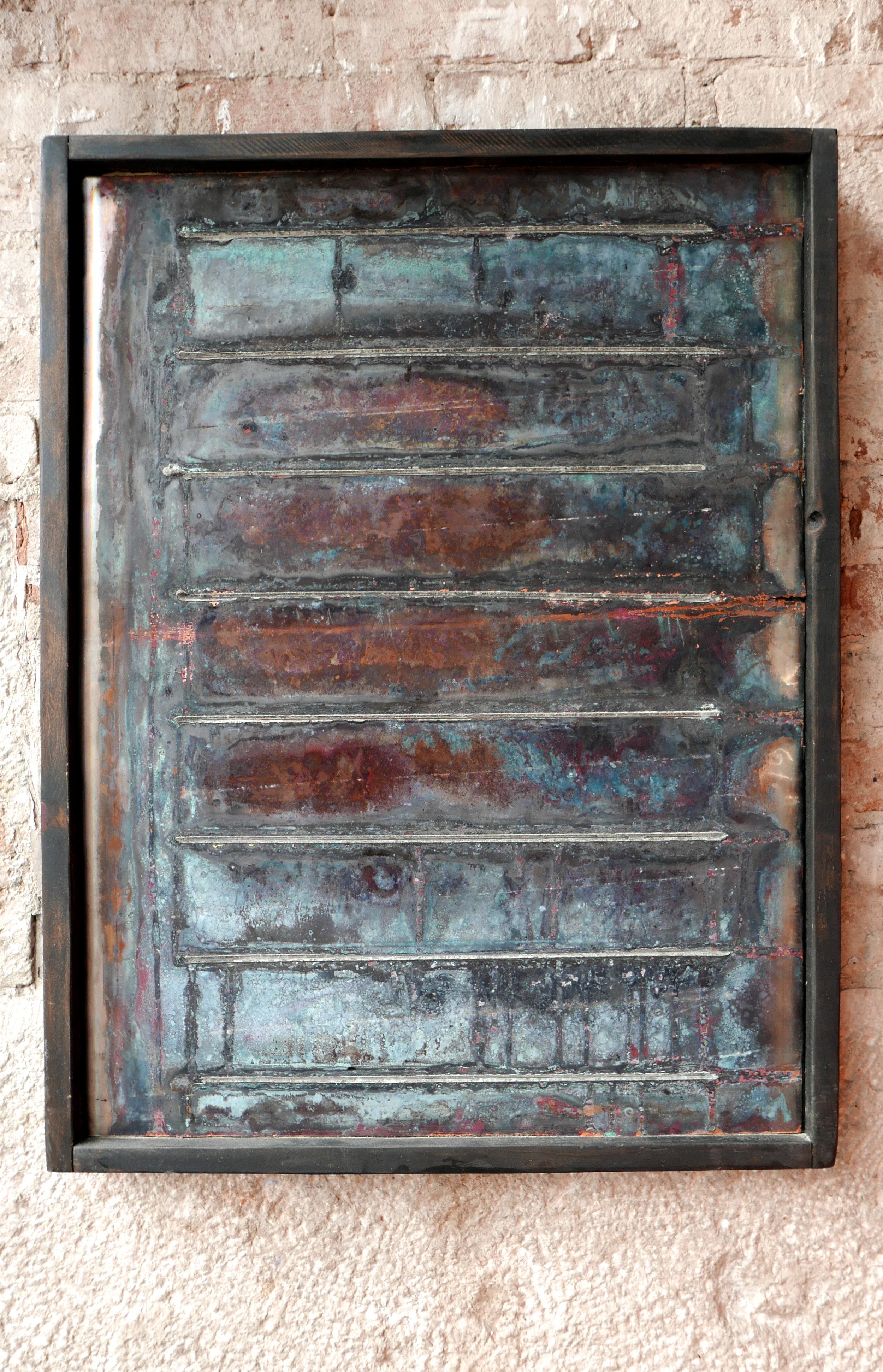 Art Copper.f.JPG