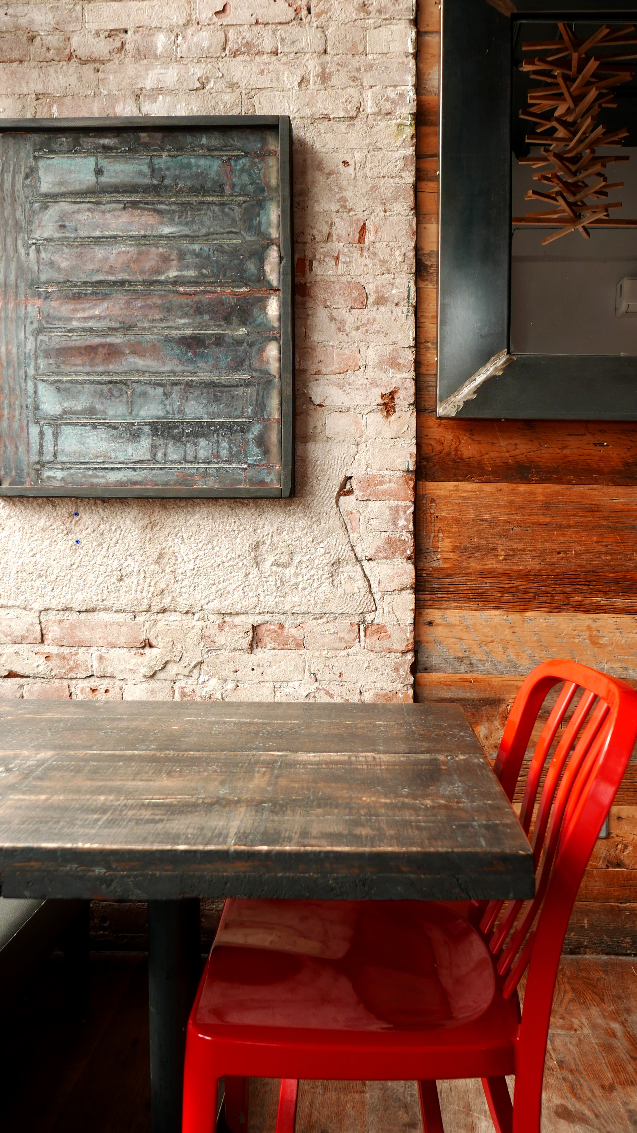 Table Chair Art Mirror.f.JPG