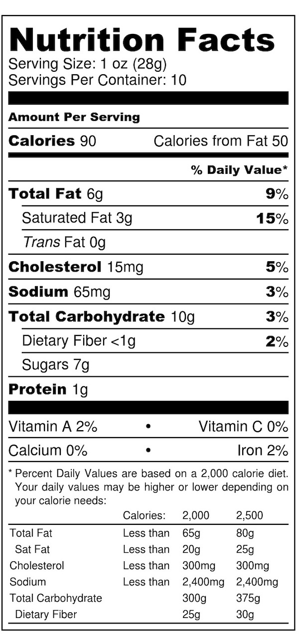 C4 - Nutrition Label.jpg