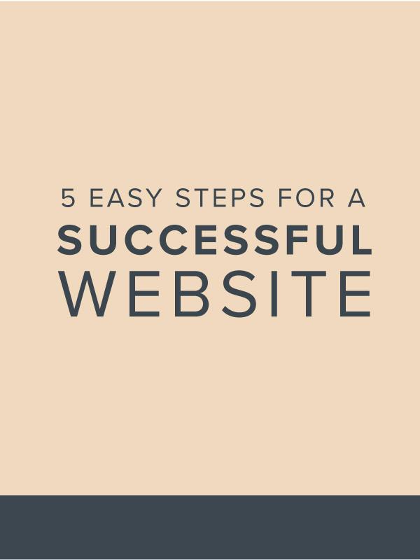 5-Easy-Steps.jpg