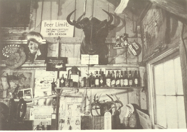 bar walls and luckenbach squirrel.jpg