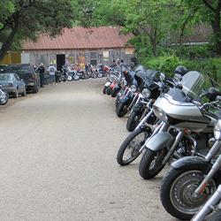 news-motorcycle.jpg