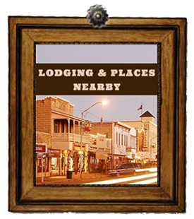 lodging.png