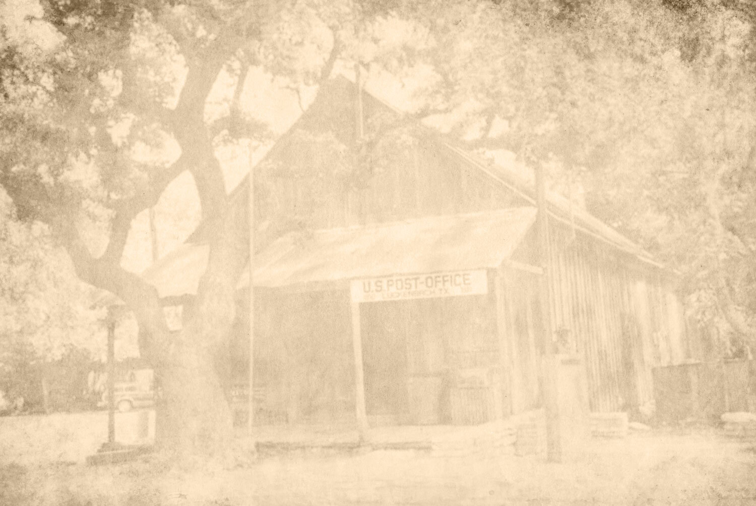 Maps Directions Official Luckenbach Texas General Store