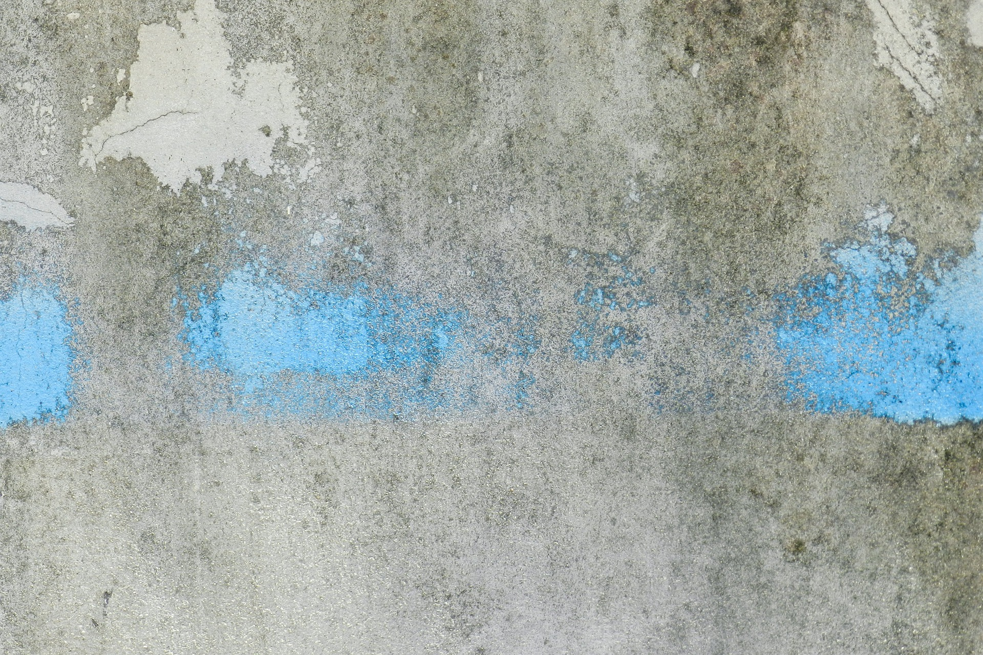 wall-175501_1920.jpg