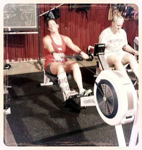 Post+Rehabilitative+training+easton+md.jpg