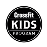 crossfitkids.png
