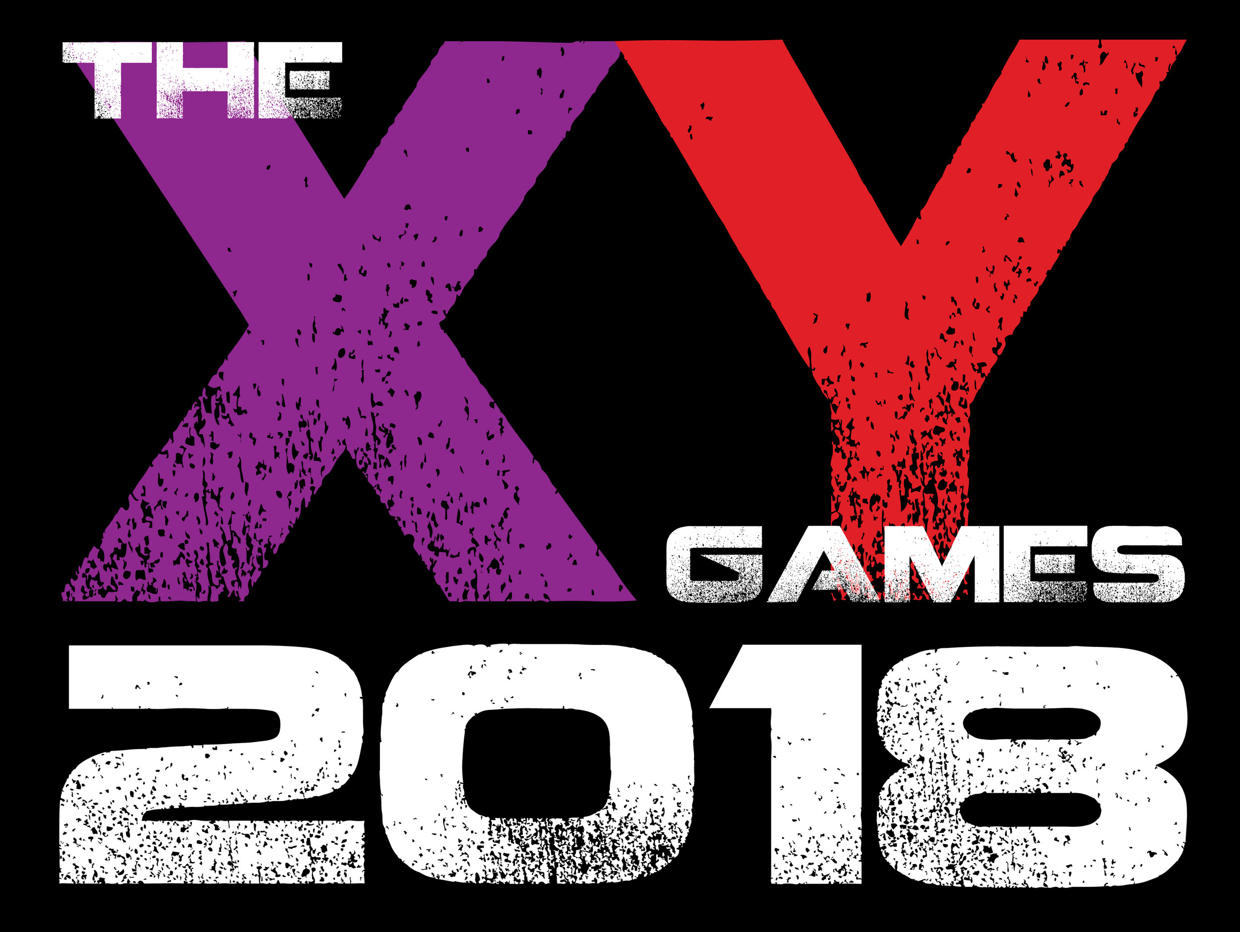 XY Games CrossFit Nation