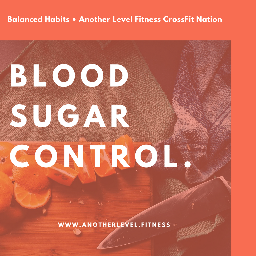 Blood_Sugar_Control.png