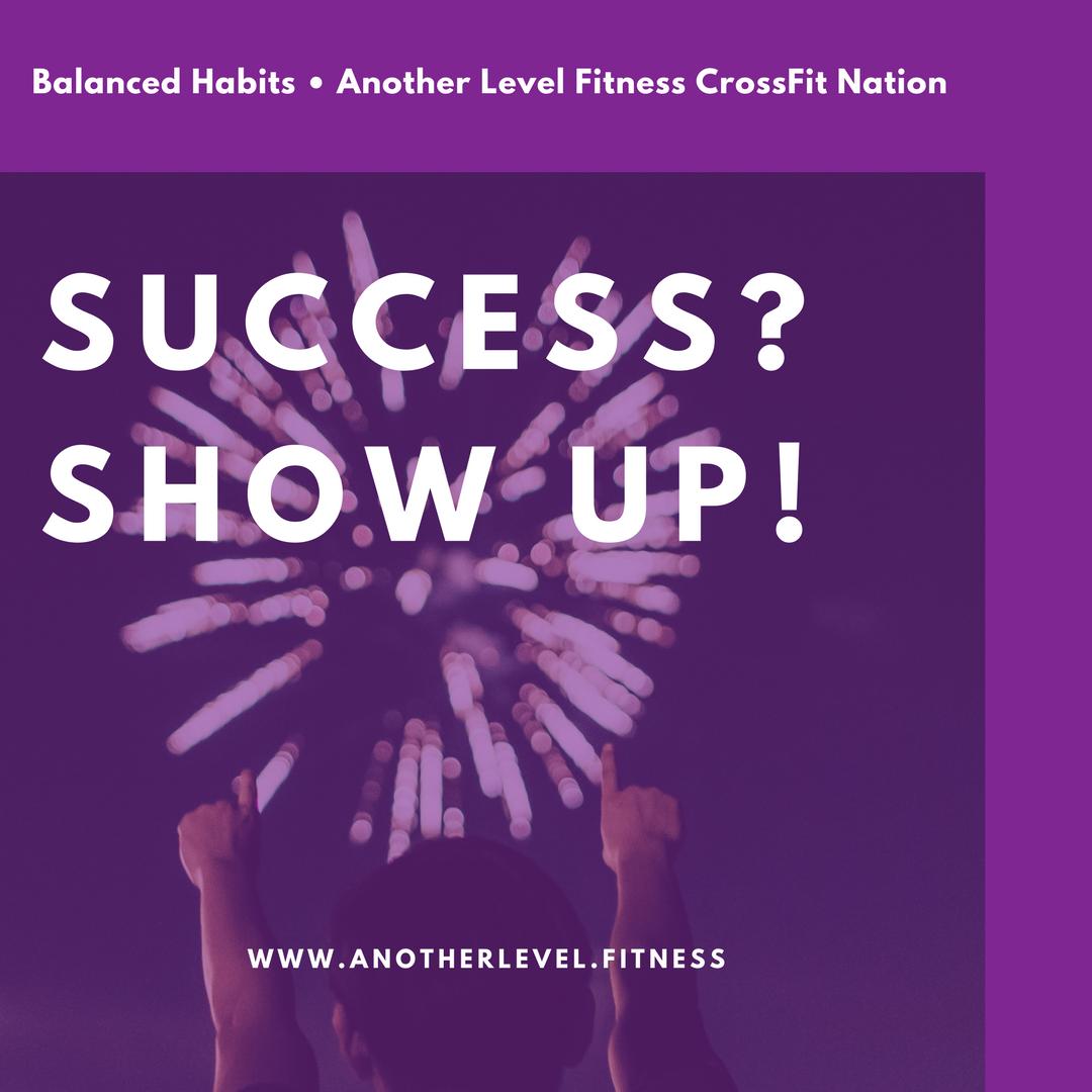 Success_Show_up.png