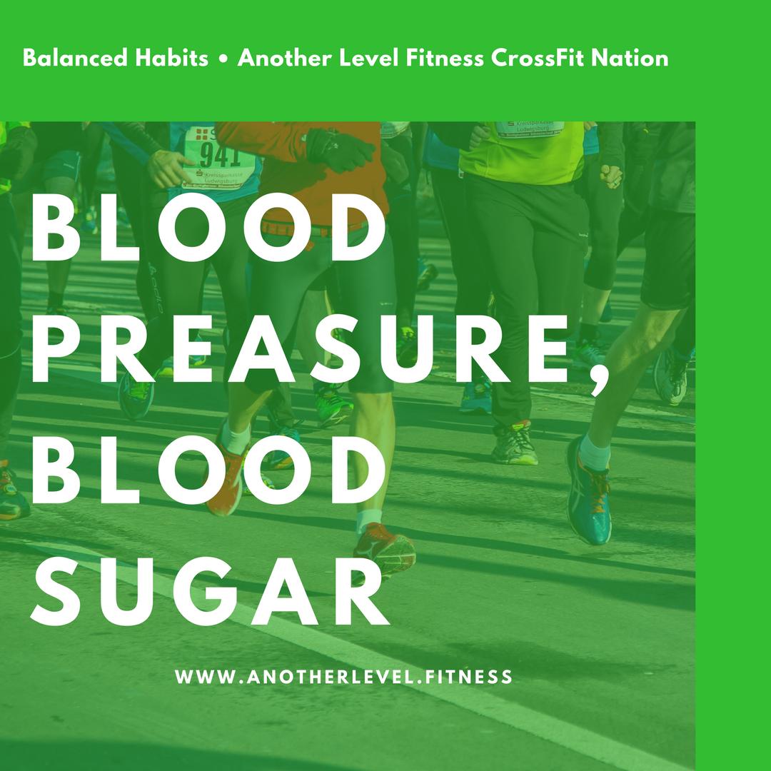 Blood Pressure Blood Sugar.png