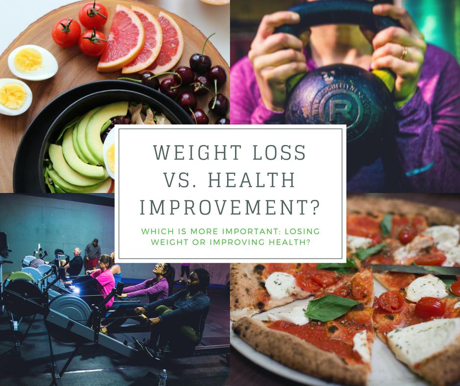 Weight Loss vs. Health Improvement_.png