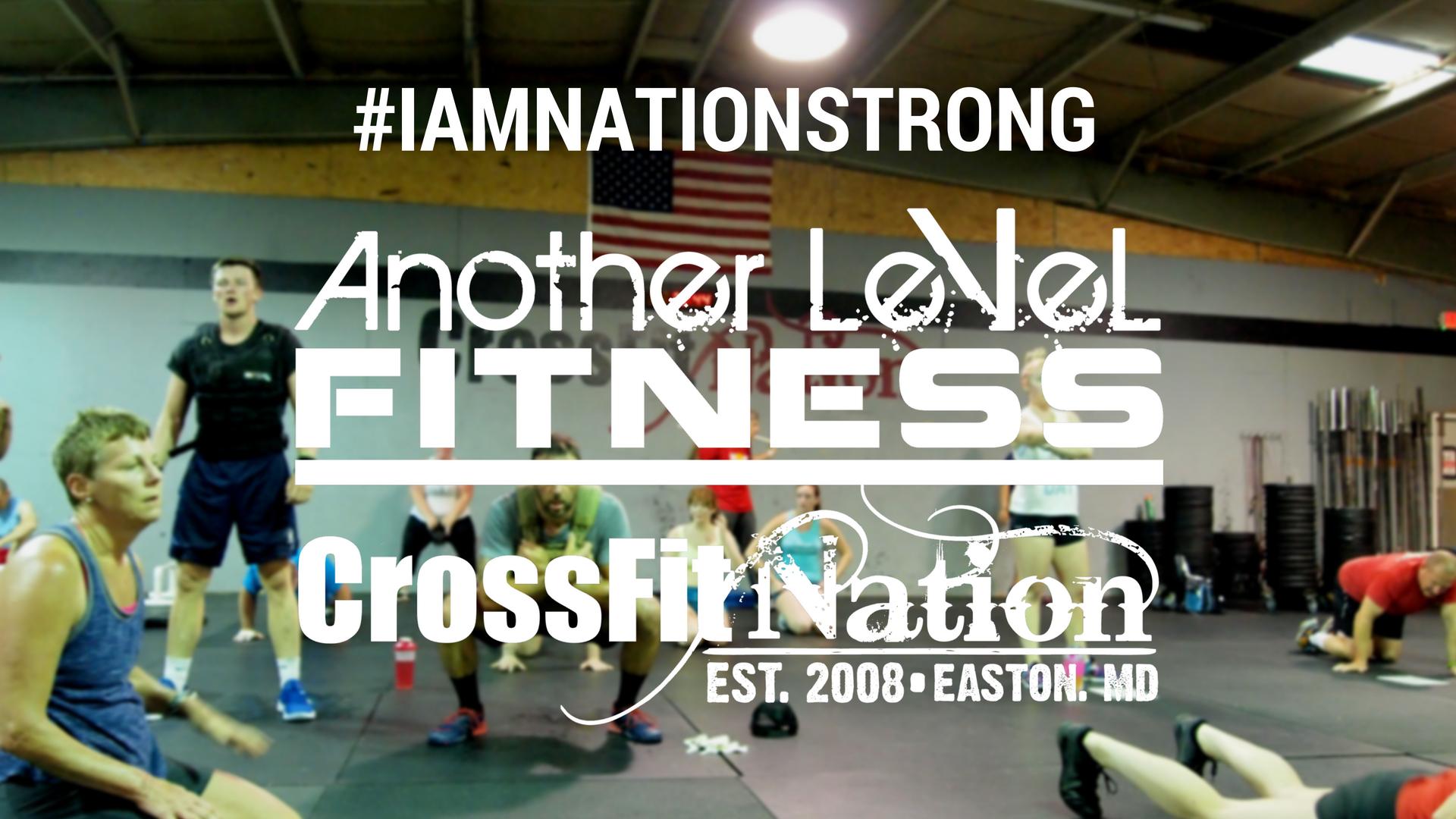 #iamnationstrong_Logo.png