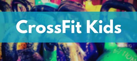 CrossFit Kids2.png
