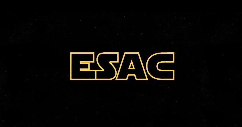 ESAC.jpg