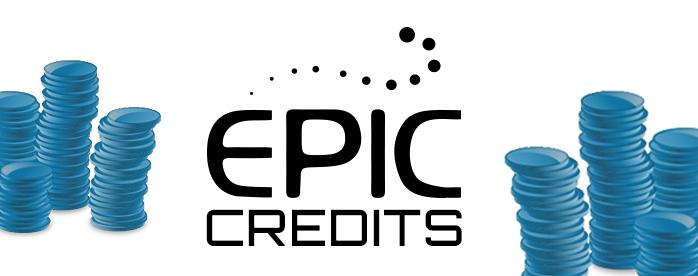 epic-credits