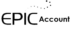 epic-account-black.jpg