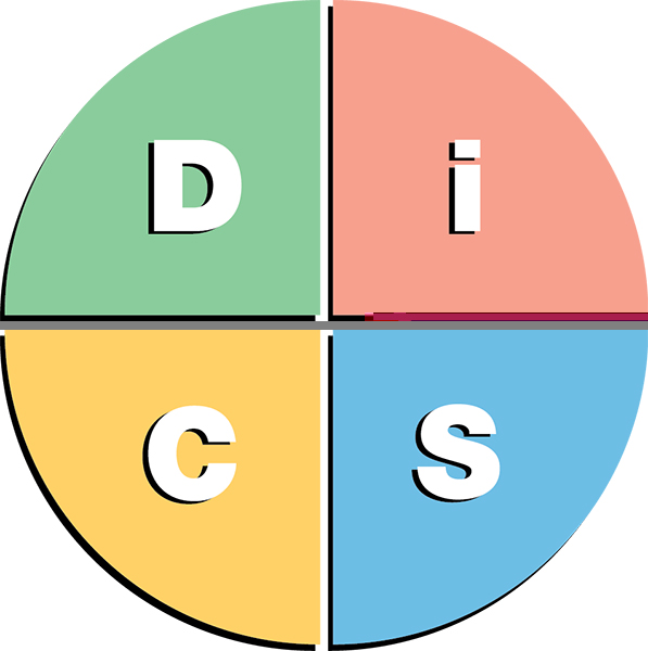 everything-disc-circle-graph.jpg