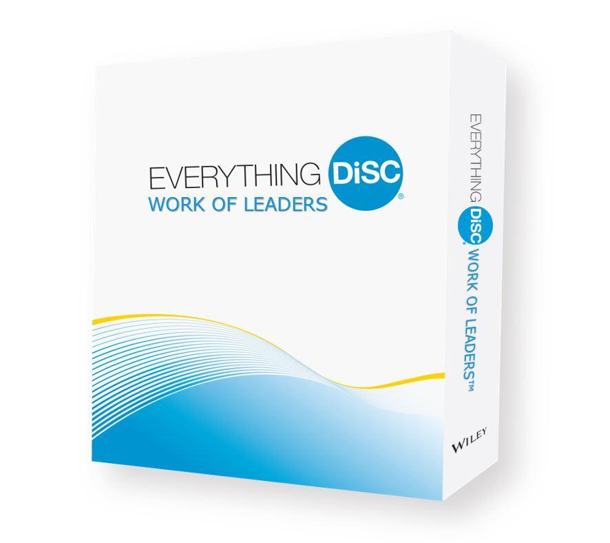 everything-disc-work-of-leaders-facilitation-kit.jpg