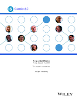 disc-classic-2-0-online-profile