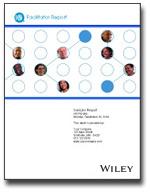disc-classic-facilitator-report