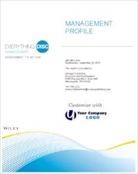 everything-disc-management-profile.jpg