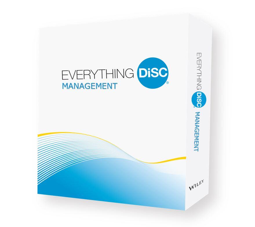 everything-disc-management-facilitation-kit