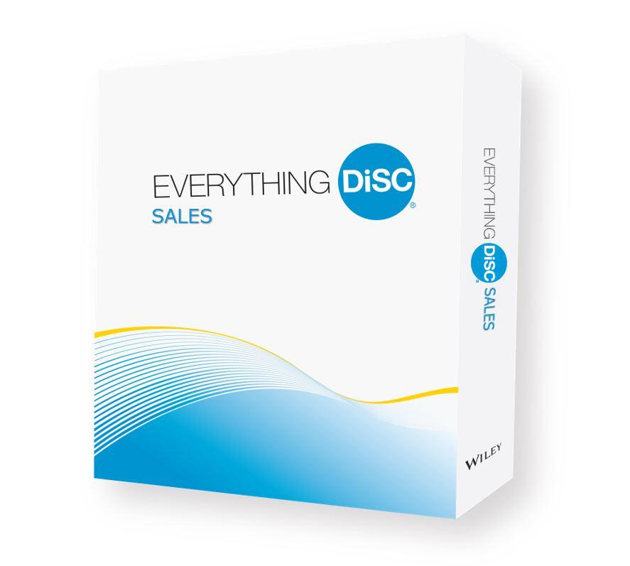 everything-disc-sales-facilitation-kit