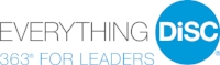 everything-disc-363-for-leaders.jpg